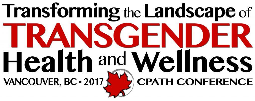 eng-cpath-2017-logo-large